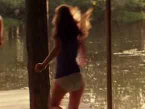 Liana Liberato Sex Scene