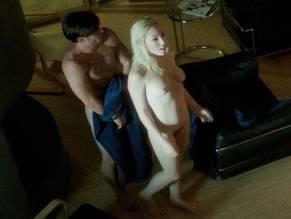 Nude Images Closeup xxx pics