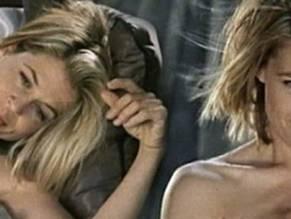 Stars Linda Hamilton Nude Video Scenes
