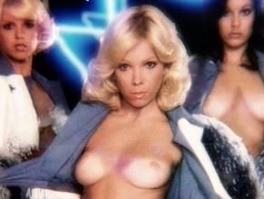Ideal Nude Dallas Coyboy Cheerleeders Pictures