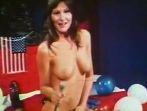 Linda lovelace xvideo