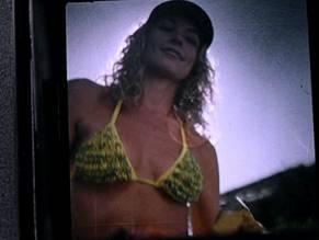 nackt Caroline Robba Lindsay Open Graves