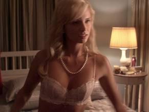 Jennifer lopez desnuda