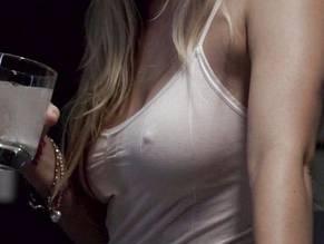 Jessica Haun Nude Pussy Pics