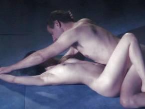 Lindan grey nude sex pics