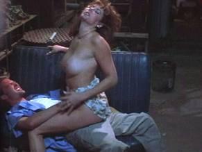 Devil in the flesh 2 sex scene clips