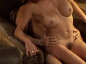 lisa comshaw sex videos