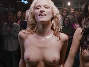 Jennifer lopez Photo Porno