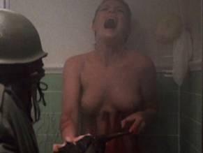 Celeb Free Kate Capshaw Nude Photos Images