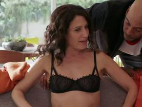 Girls Getting Dick Orgasm