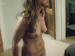 Lisa Kay  nackt