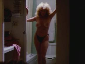 Lisa London  nackt