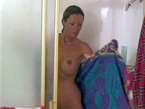Marie Bolick nackt Lisa  Lisa Marie