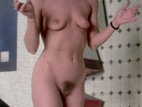 Dick masters gay porn