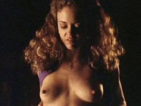 Lisa robin kelly porn