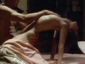 Horseton schrage nude