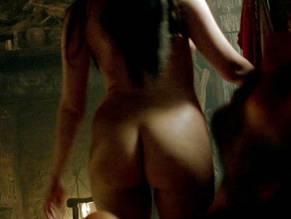 www internatiol anal porn