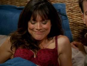 Liz vassey sex scenes