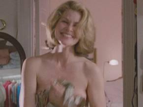 Celebrity Sexy Naked Lois HD