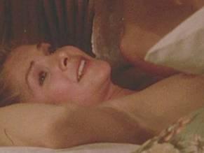 pics nude Tina louise