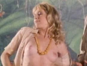 monique parent nude