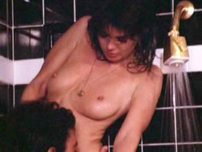 Malibu and emma lesbian playtime - 5 8