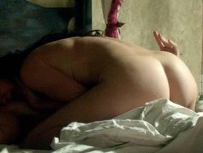 louise barnes naked