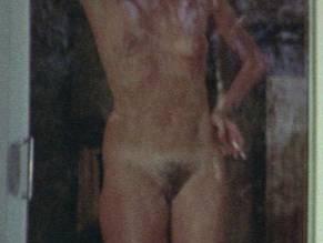 nackt Roberts Luanne Luanne Roberts: