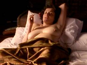 lucy cohu sex