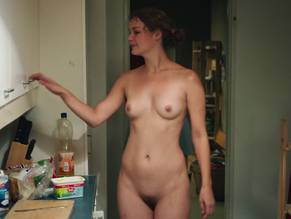 Jennifer aniston ass up friends - 1 part 3