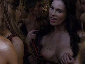 Viva bianca erin cummings katrina law and lucy lawless - 1 part 10