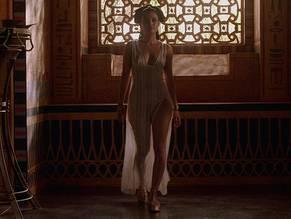 Charisma carpenter play nude