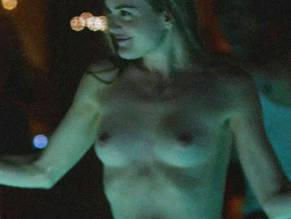 Weersel Carmen nackt van   Nieuwe workshops