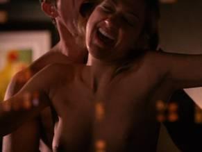 Mageina tovah nude