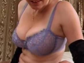 Donne mature italiane nude