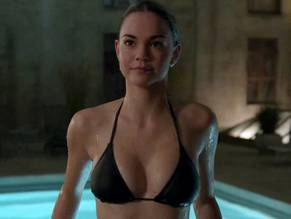 Tits Maia Mitchell nude (42 images) Young, Facebook, legs