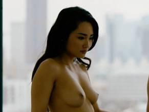 Mai Duong Kieu Hot