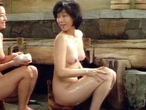 nude hawaii girls grass skirt