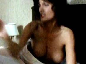 Maranow nackt mara Bildergalerie: Johansson,