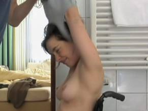 Maja Lehrer Nackt