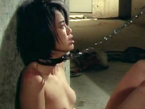 Watanabe nackt Makiko  Makiko Watanabe