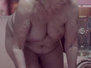 Nackt  Mara Ballesteros Kostenloses oma