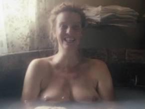 Margarita broich nackt bilder