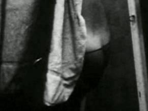 Margo Norton  nackt