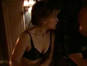 Marguerite MacIntyre  nackt