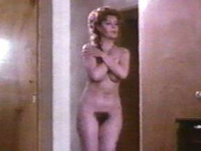 Nude Maria Santos Nude Png