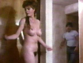 Hots Maria Santos Nude Pictures