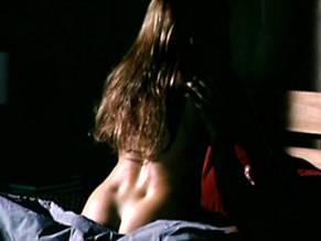 MINAS chilenas sensuales Thumb3_swett-RojoIntenso-flauti-n-01