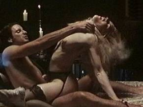 maria ford hot
