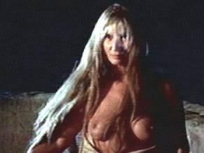 Audrey bitoni nude pics